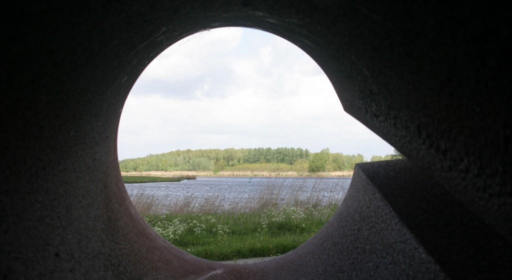 N.P. Lauwersmeer